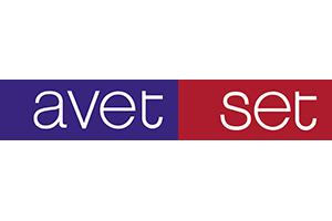 AvetSet