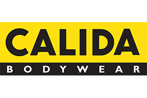 Calida Bodywear