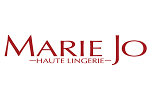 Marie Jo Haute Lingerie