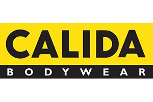 Calida Bodywear